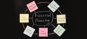 the-financial-planning-process01
